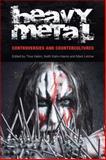 Heavy Metal, Titus Hjelm (editor), Keith Kahn-Harris (editor), Mark LeVine (editor), 1845539419