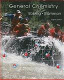 General Chemistry 8th Edition