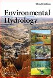Environmental Hydrology, Third Edition 3rd Edition