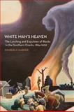 White Man's Heaven, Kimberly Harper, 1557289417
