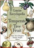 Concise Encyclopedia of Temperate Tree Fruit, , 1560229411