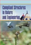 Compliant Structures in Nature and Engineering, , 1853129410