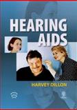 Hearing Aids, Dillon, Harvey, 3131289414