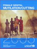 Female Genital Mutilation/Cutting : A Statistical Exploration 2005, , 9280639412