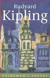 Rudyard Kipling, Rudyard Kipling, 0460879413