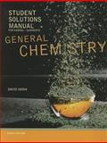 General Chemistry, Ebbing, Darrell and Gammon, Steven D., 1111989419