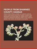 People from Shawnee County, Kansas,, 1157909418