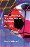 The Economics of Association Football 9781843769415