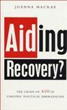 Aiding Recovery? 9781856499415
