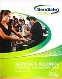 ServSafe Alcohol 9780470529416
