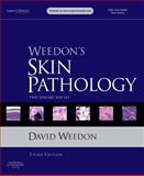 Skin Pathology, Weedon, David, 0702039411