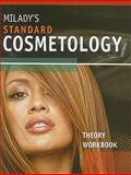 Standard Cosmetology 9781418049416