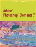 Adobe Photoshop Elements 6. 0 - Illustrated, Tannenbaum, Lisa and Waxer, Barbara, 142399941X