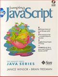 Jumping JavaScript, Winsor, Janice and Freeman, Brian, 0138419418