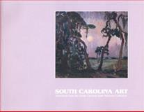 South Carolina Art, South Carolina State Museum, 098367941X