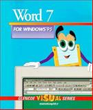 Word 7 for Windows 95, , 0028139410