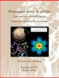 Passeport Pour la Prép, Jacques Levy and RenAc LEVY, 147163941X
