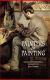 Painters on Painting, Eric Protter, 0486299414