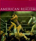 American Realism 9780810919419