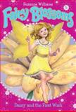 Daisy and the First Wish, Suzanne Williams, 0061139424