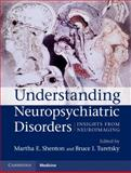 Understanding Neuropsychiatric Disorders : Insights from Neuroimaging, , 0521899427