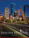Imagine Houston, Publishing Resources, 0981639429