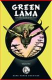 The Complete Green Lama, Various, 1593079427