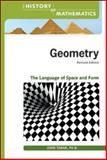 Geometry, Tabak, John, 0816079420