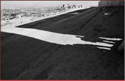 No Man's Land, Larry Towell, 0954689429