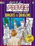 Knights and Dragons, Arkady Roytman, 0486479420