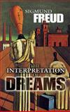 The Interpretation of Dreams, Sigmund Freud, 048678942X