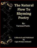 The Natural Flow of Rhyming Poetry, Ligia Wahya Isdzanii, 1494749424