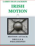 Irish Motion, Larry Jackson, 1495429423