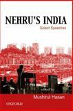 Nehru's India 9780198069423