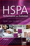 HSPA Performance and Evolution, Pablo Tapia and Jun Liu, 0470699426