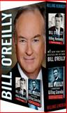 Killing Lincoln/Killing Kennedy Boxed Set, Bill O'Reilly and Martin Dugard, 0805099425