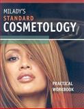 Standard Cosmetology 9781418049423