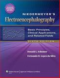 Niedermeyer's Electroencephalography : Basic Principles, Clinical Applications, and Related Fields, , 0781789427