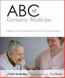 ABC of Geriatric Medicine, , 1405169427