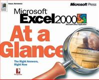 Microsoft Excel 2000, Perspection, Inc. Staff, 1572319429