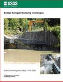 Bedload-Surrogate Monitoring Technologies, U. S. Department U.S. Department of the Interior, 1499529422