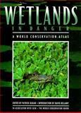 Wetlands In Danger, , 0195209427