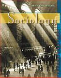 Sociology 9780534569426