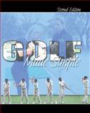 Golf Made Simple 9780757559426
