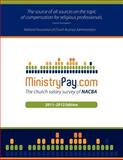 MinistryPay. com : The Church Salary Survey of NACBA, , 0982809425