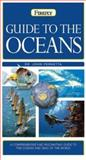 Guide to the Oceans, John Pernetta, 1552979423