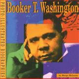 Booker T. Washington, Margo McLoone, 1560659424