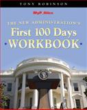 The First 100 Days Workbook, Robinson, Tony, 0205639429