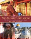 The World's Religions : Worldviews and Contemporory Issues, Young, William A., 0205949428