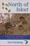 North of Iskut, Tor Forsberg, 1894759427